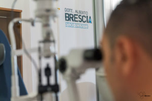 Dott. Brescia Alberto